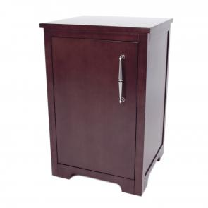 Marvelous View Product. Hospitality Cabinet For Mini Fridge