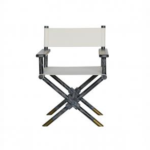 Redford - Directors Chair