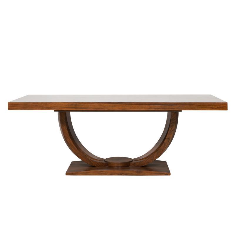 Olympus Dining Table 7039 0 Hotel Furniture Blue Leaf  : 7039 0 from blueleafmiami.com size 800 x 800 jpeg 24kB