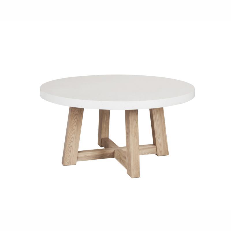 David - Coffee Table