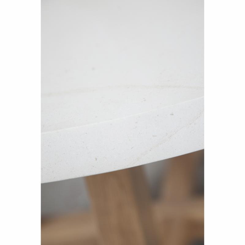 David - Coffee Table detail